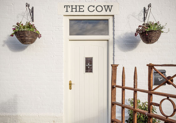 the-cow-parking
