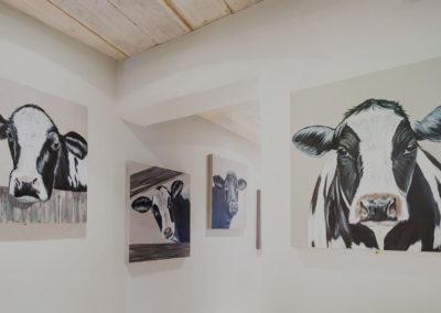 around-gallery-1