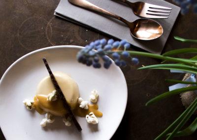COWApril2019_2_1_39 Dessert 2
